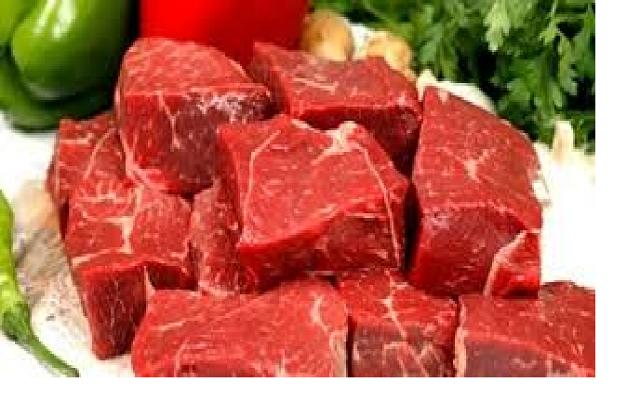Medicillin 20 Sumber Makanan Yang Mengandung Zat Besi Tinggi